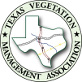 TVMA Logo